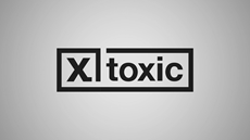 Toxic Entertainment Produkcija