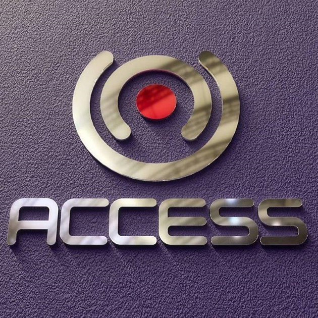 Access Pro Group rental kompanija