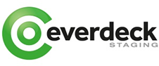 Everdeck staging