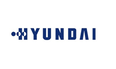 Hyundai-displays