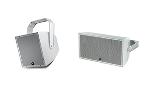 JBL All Weather AW i AW Compact serija