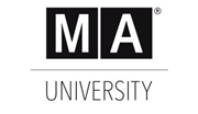 MA Lighting University