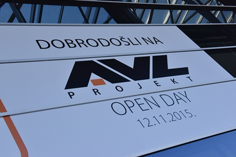 open-day-img